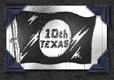 10 Texas Newsletter