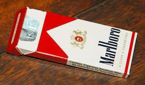 Best cigarettes Idaho