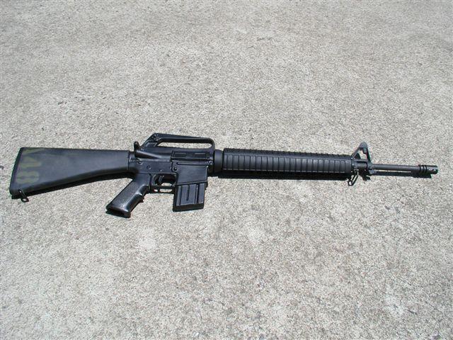 http://www.hardscrabblefarm.com/images/vietnam/replica-weapons/Replicas_00%5D.jpg