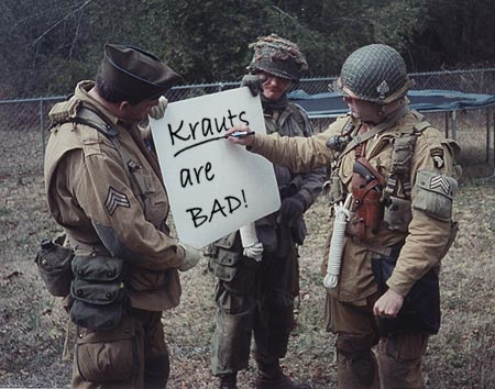 krauts_are_bad.jpg